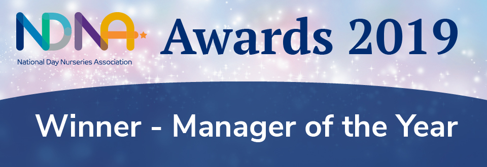 ndna_nursery_awards_2019_manager_of_the_year_winner